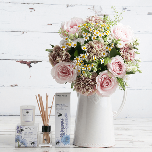 Personalised Wedding Gifts Debenhams : Flowers And Champagne Delivery GlasgowThe Best Flowers Ideas