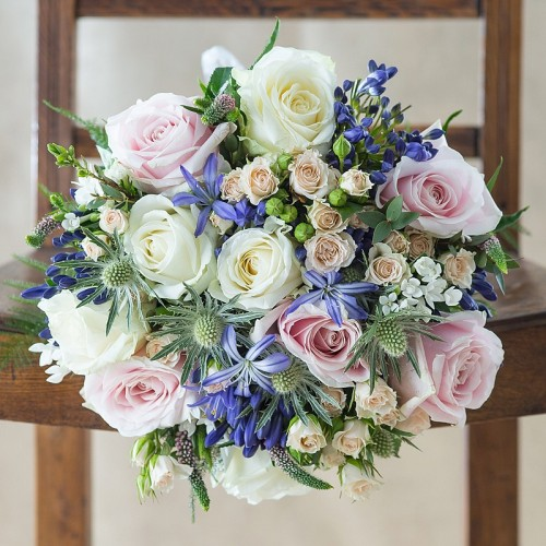 Luxury Flowers | Appleyard Flowers | Next Day Delivery