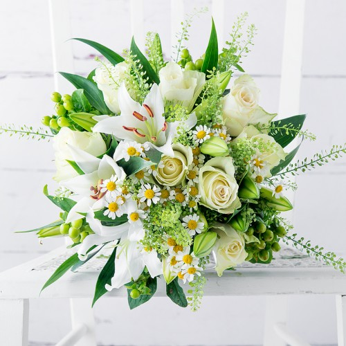 Luxury Flowers For Delivery: Luxury Flowers Delivery