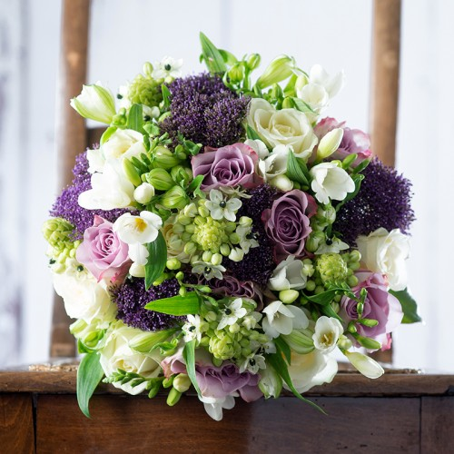 Wild Flowers Online Next Day Delivery Appleyard Flowers
