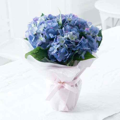 Hydrangeas hydrangea flower bouquets appleyard flowers
