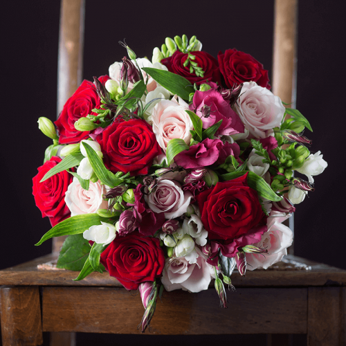 valentines flowers for men  appleyard flowers, Beautiful flower