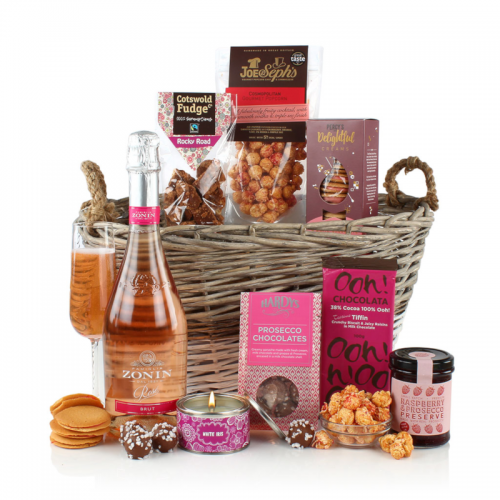 Mothers Day Hampers Hampers Delivered This Mothers Day Appleyard