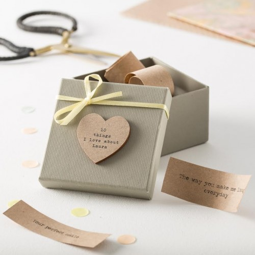 Personalised Gifts For Her Delivered | Appleyard London