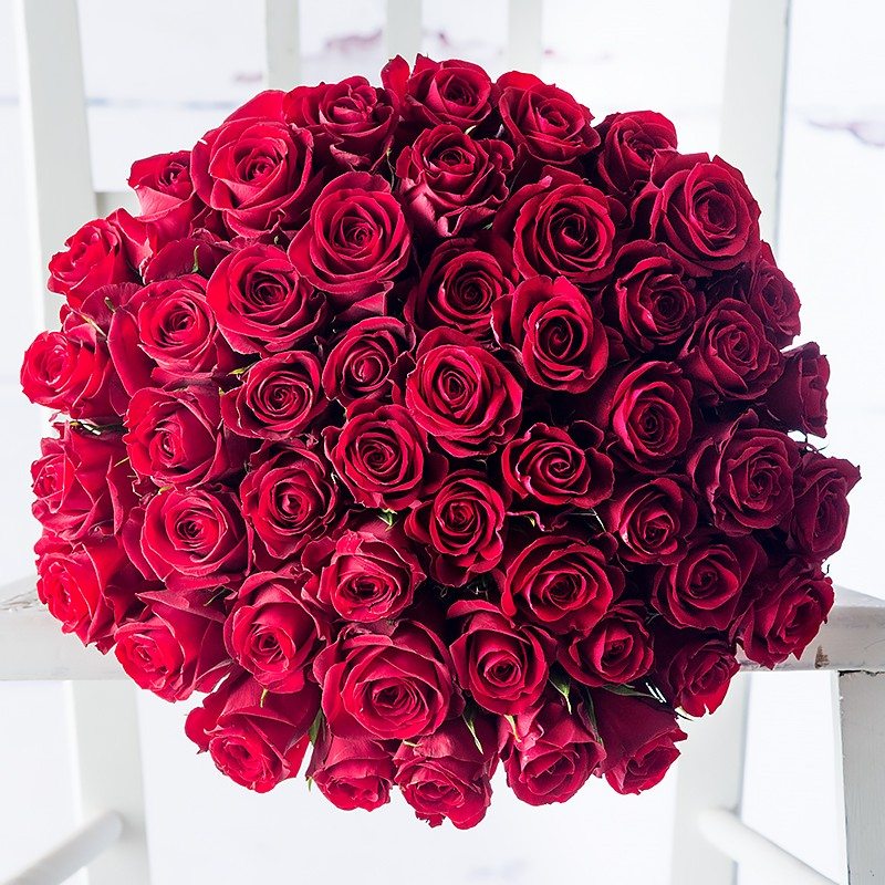 Valentines Flowers Appleyard Flowers Next Day Delivery