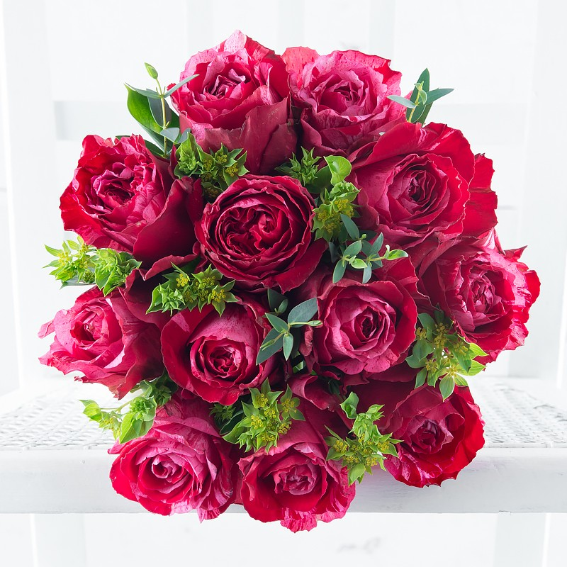 frou frou roses - Valentines Flowers Pictures