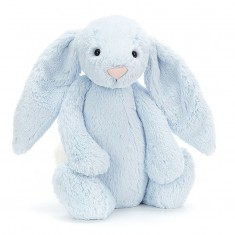 Chantilly & Jellycat® Bunny