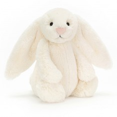 Purity & Jellycat® Bunny