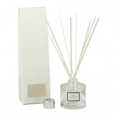 Scented Garden & Signature Red Rose & Oud Diffuser